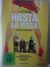 Hasta La Vista - Drei Behinderte wollen endlich Sex