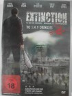 Extinction - Chronicles UNCUT - Retro Virus - Nur die Toten