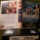 Bullies  Hit film (Allvideo) VHS rar