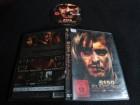 5150 ELM'S WAY (ELMS WAY) St�rkanal - Bildst�rung - DVD