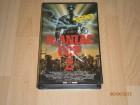 MANIAC COP 2    VHS  *deutsch*