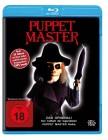 Puppet Master 1 [Blu-ray] (deutsch/uncut) NEU+OVP