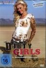 Dirty Girls  *** Mädels im Schlamm *** NEU/OVP ***