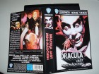 Dracula jagt Mini-M�dchen +CHRISTOPHER LEE+ Warner-Kult !