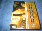 Shadow of the Dragon Kinowelt Version Uncut Directors CUT