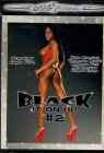 Black it on up # 2 - OVP - Jada Fire