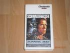 Running Man  -  A. Schwarzenegger