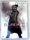 Blade II - Erstauflage  !!!RAR!!!