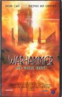 Warhammer - Der finale Krieg PAL VHS Highlight (#8)