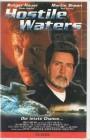 Hostile Waters PAL VHS BMG/UFA (#12)