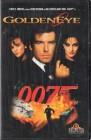 007 - Goldeneye PAL VHS MGM/UA (#12)