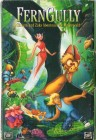 Ferngully PAL VHS Fox (#9)