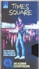 Times Square PAL  VHS Thorne EMI (#10)