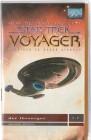 Star Trek Voyager 1.1 PAL  VHS Paramount/CIC  (#4)