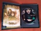 Der Herr der Ringe: Die Gefährten - 2 Disc Edition !!!!
