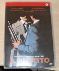 Poliziesco : Der Denunziant - Franco Nero Tony Musante DVD