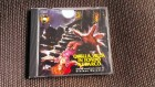 Geisterstadt der Zombies (Quella Villa), Ratman - OST Beat