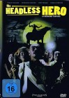 The Headless Hero *** kleine Hartbox *** neu *