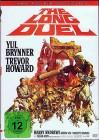 The long Duel *** Yul Brynner *** Abenteuer *** NEU/OVP ***