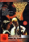 Natural Born Killers - Director´s Cut Letterbox Edition *NEU