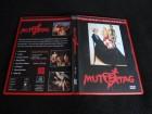 MUTTERTAG - Blood Edition/Erstauflage/Astro/Troma - DVD