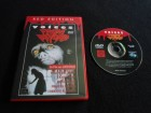 VOICES FROM BEYOND - Lucio Fulci - Red Edition - DVD