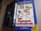 VIDEO 2000 - Gipfelglück im Dirndlrock - UFA STERNE