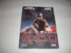 RATMAN (Digipack), FULL UNCUT, NEU !