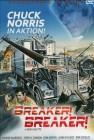 Breaker! Breaker! (Hartbox / Uncut / Chuck Norris) Rar
