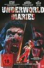 Underworld Diaries (Uncut / Clive Barker)