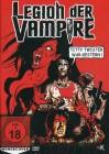 Legion der Vampire (Uncut)