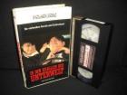 In den Krallen der Unterwelt VHS Solar Video