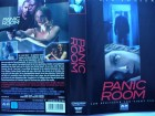 Panic Room ... Jodie Foster, Forest Whitaker