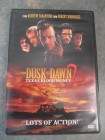 DVD RC-1 FROM DUSK TILL DAWN 2- TEXAS BLOOD MONEY full uncut