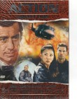 Action Collection - 9 Filme DVD Box (15762)
