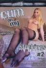Cum on my Stockings # 2 - OVP - Whitney Stevens