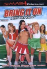 Bring it on - OVP - Jynx Maze / Lizz Taylor