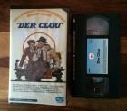 Der Clou (CIC Taurus) Paul Newman, Robert Redford