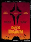 From Dusk Till Dawn - 2-Disc Limited Edition Mediabook