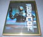 Robocop Gold Edition 2 Fassungen (Kinof. und DC) DVD Uncut