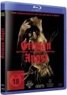 German Angst [Blu-ray] (deutsch/uncut) NEU+OVP
