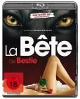 La Bete (La Bête) [Blu-ray] (deutsch/uncut) NEU+OVP