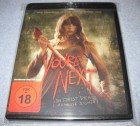 You�re Next You are next HD-Ton Wendec. Blu-ray Neu