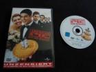 AMERICAN PIE 3 - JETZT WIRD GEHEIRATET - Unzensiert - DVD