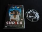 SHRIEK - SCHREI, WENN DU WEI�T, WAS (...) - Deutsch - DVD