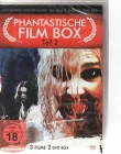 Phantastische Film Box (7991)