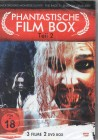 Phantastische Film Box (7990)