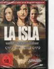 La Isla (7992)