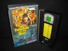 Die Todesfalle unter dem Meer VHS Procusa Video Kleinstlabel