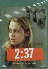 --- 2: 37 - 2 DVD UNCUT EDITION  STEELBOOK ---